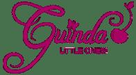 guinda-logo