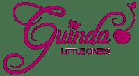 Guinda Little Ones