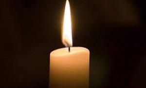 Obituary: Michael Stephen Guzzio
