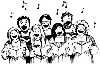 Free Shoreline Singers Winter 2019 Concert