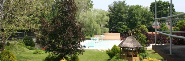 crystal-lake-pool-5-27-10-1701.jpg (599×200)