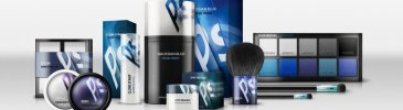 the_photoshop_cosmetic_line_by_royal_nightmare-d3d85pp