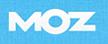 Haden Interactive Featured in Moz