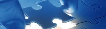 analytics-solves-puzzle