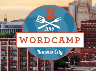 Word Camp Kansas City