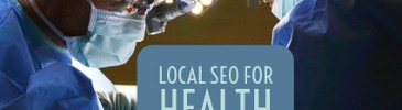 Local SEO for health professionals