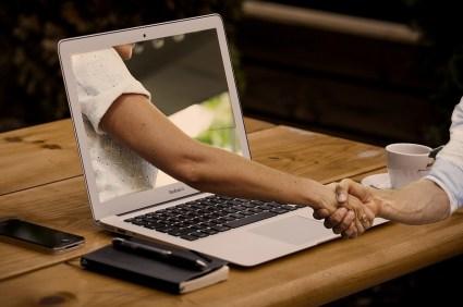 trustworthy blog