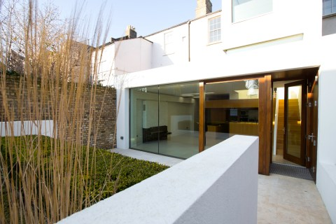 House To Let – Dublin 6 – 23 Castlewood Ave, Rathmines