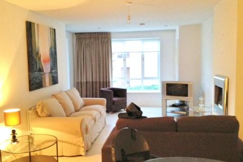 Apartment For Sale – Dublin 16 – 7 Ballintyre Grove, Ballintyre, Ballinteer