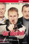 dvd_ueberfall_small