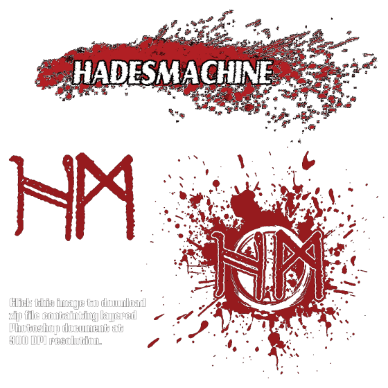 hm_logos