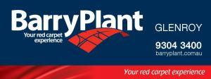 barryplant1