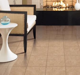 fort myers fl hadinger flooring