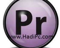 Adobe Premiere Pro CC 2019 Crack Plus Keygen [Download] Free