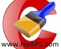 CCleaner Key Crack 2019 Latest Full Version Download Free
