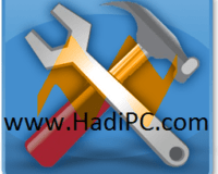 Driver Toolkit Crack [Keygen] & License Key Download Full Version