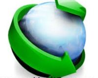 Internet Download Manager Crack Keygen & Serial Number [Free]
