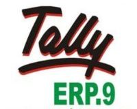 Tally ERP 9 Crack Plus Serial Key 2019 [Download] Full Version