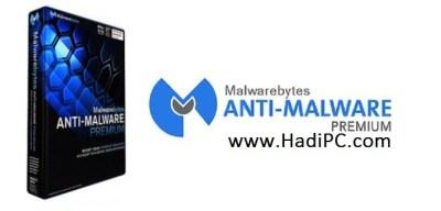 Malwarebytes Anti-Malware Premium Key