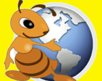 Ant Download Manager Pro Crack & Patch Plus Keygen Download [Latest]