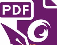 Foxit PhantomPDF Business 9.7 Crack Keygen Plus Patch Download
