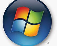 Windows Vista ISO Download 32/64-bit 2019 With Crack Free
