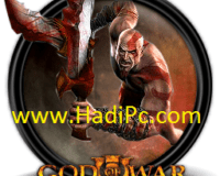God of War 4 PC Game License Key 2020 Download Full Version