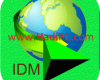 IDM Serial Number 6.36 Build 2 Crack + Patch For PC [Latest]