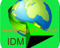 IDM Crack Patch Latest Version Free Download For Lifetime 2020