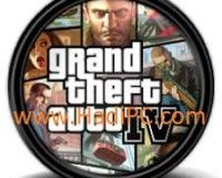 GTA 4 License Key 2020 Plus Crack Free Download For PC