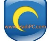 Hotspot Shield VPN Elite 7.20.8 Lifetime Crack Full [Torrent] Download