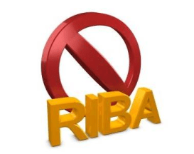 Riba is Prohibited