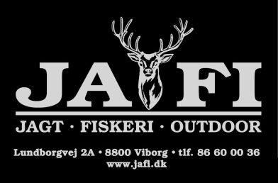 JAFi A/S