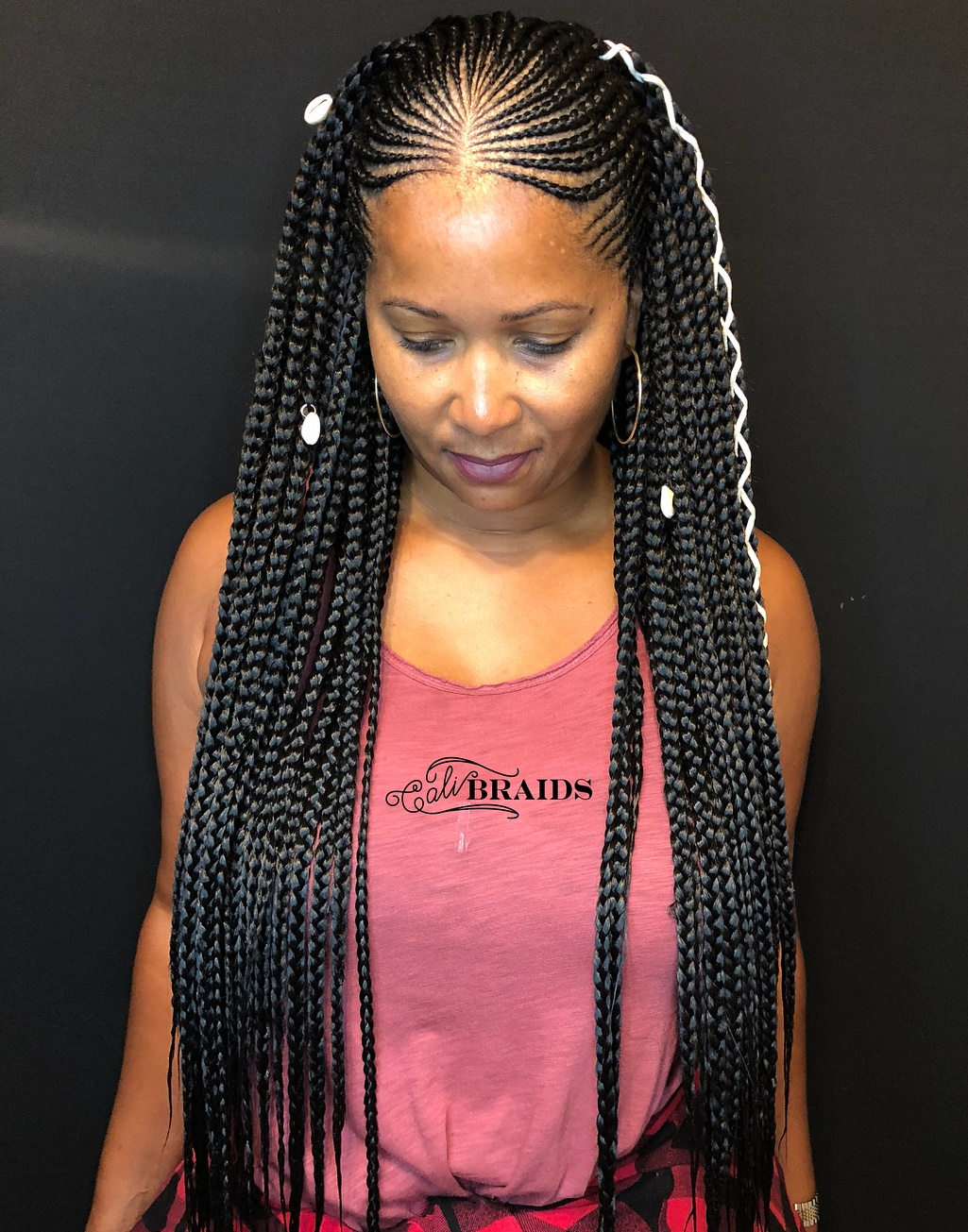 Wondrous 50 Really Working Protective Styles To Restore Your Hair Hair Schematic Wiring Diagrams Amerangerunnerswayorg