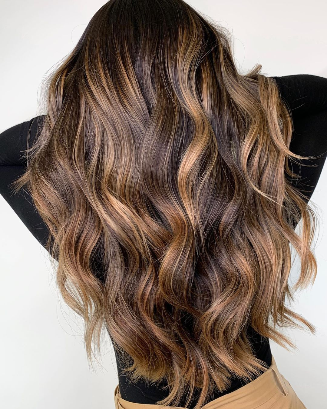 50 Best Hair Colors New Hair Color Ideas Trends For 2020 Hair Adviser