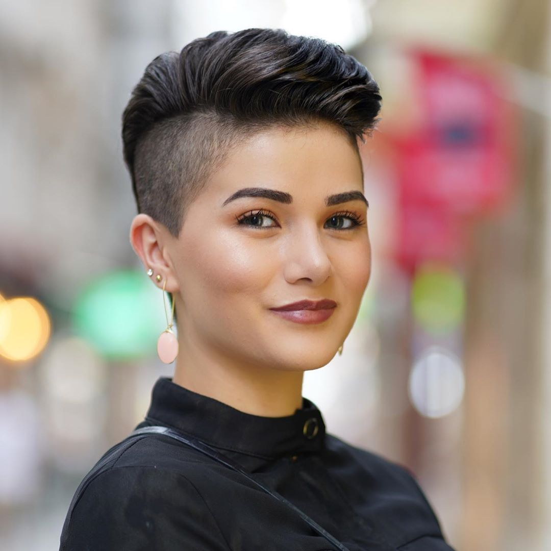 40 Newest Haircut Ideas And Haircut Trends For 2020 Hair