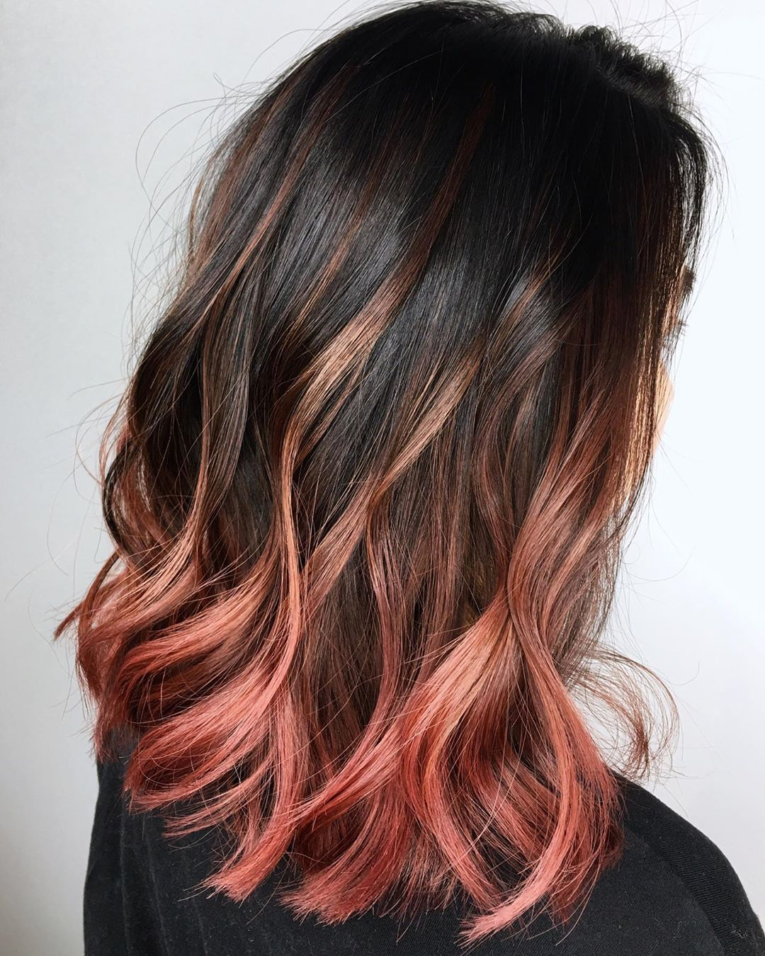 40 Most Popular Ombre Hair Ideas For 2020 Hair Adviser