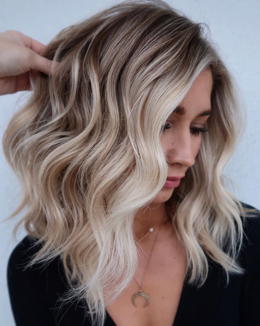 50 Best Blonde Highlights Ideas For A Chic Makeover In 2020 Hair Adviser