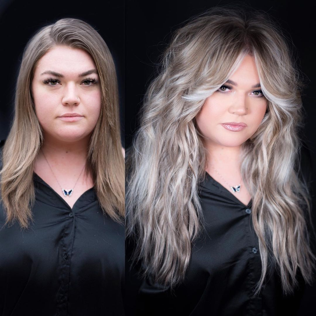 What Are Full Highlights and How They Differ From Partial Highlights