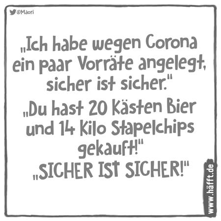 Whatsapp Status Sammlung Schwarzer Humor Schadenfreude D