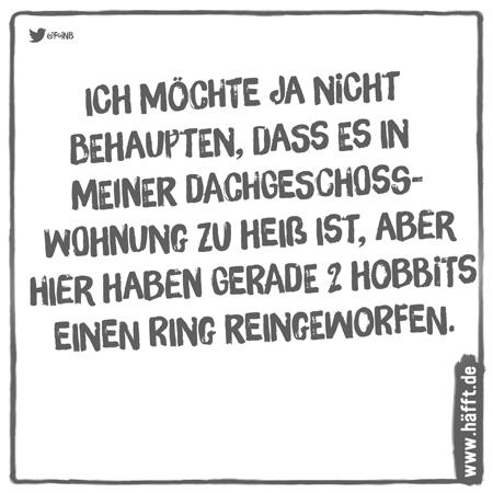 Hitze Witze Kuren Sie Ihren Lieblings Sommerwitz Der Spiegel