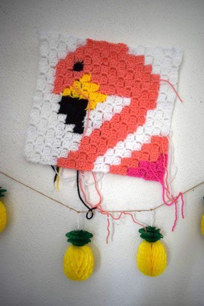 Hamster Life Game Perler Beads By B Dawg Skip Bugelperlen