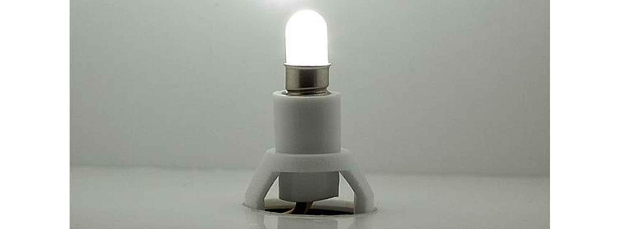 Faller 180661 Beleuchtungssockel Led Spur H0 Tt N Z Online Kaufen Bei Modellbau Hartle