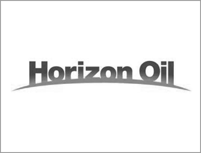 Horizon Oil
