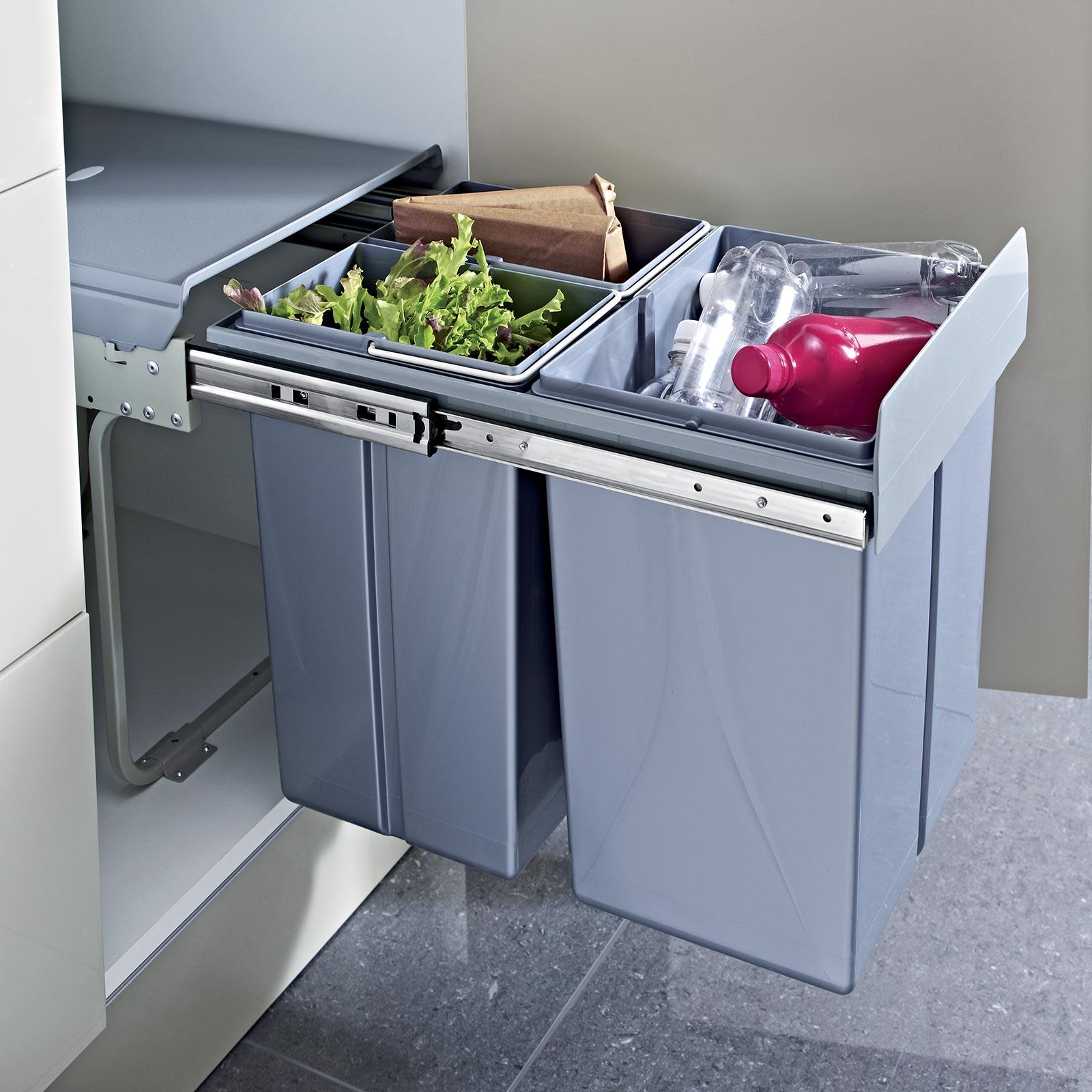 kitchen bins hafele u k