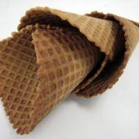 Dondurma Külahı tarifi
