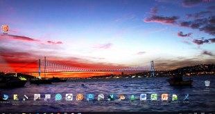 MK-V7–Faz1-Faz2 Windows 10-1803 İmaj-Yönetici Şifresiz