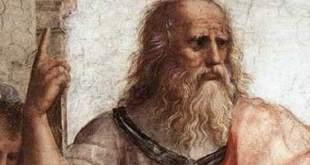 Sokrates'ten Üç Filtre Testi
