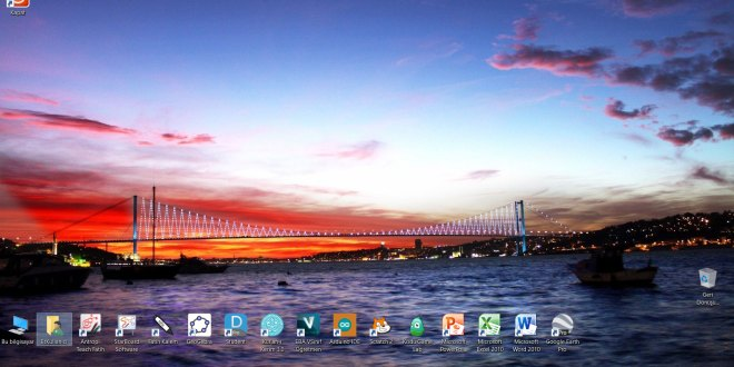 Faz1-Faz2 Windows 10 (1903) Güncel İmajlar-MK-V10-V11