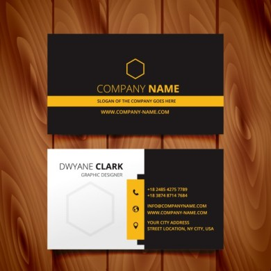 Business card map maker path decorations pictures full path map infographic maker mind map file exchange mind map mindmap mindmapping project skype presentation import apps for creating a digital business card reheart Gallery